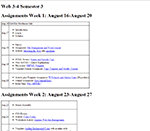 web34-1-thumb