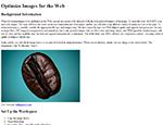 web34-3-thumb